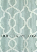 Clearly Cool Spa