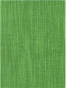 Millwood Green - Kate Spade Fabric