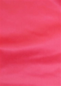 Coast Coral Reef Outdoor Suede Fabric