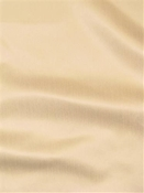 Coast Dune Outdoor Suede Fabric