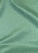 Coast Emerald Outdoor Suede Fabric