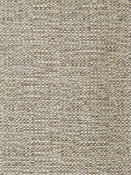 Coconut Hemp Crypton Fabric