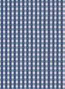 Ribtex Opal Outdoor Fabric