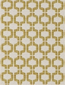 Coraleen Anjou Inside Out Fabric