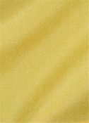 Coronado Lemon Solid Fabric