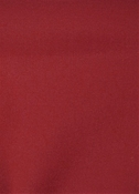 Coronado Ruby Solid Fabric