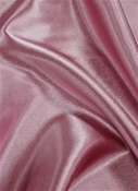Cosmic Rays Dusk Satin Fabric
