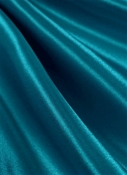 Cosmic Rays Nile Satin Fabric