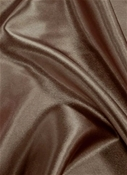 Cosmic Rays Mink Satin Fabric