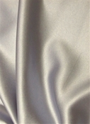 Cosmic Rays Doe Satin Fabric
