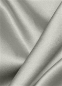 Cosmic Rays 12303 Multi-Purpose Fabric