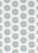 Cottage Coldspring Beach Fabric