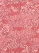Madcap Cottage Cotton House Rhubarb
