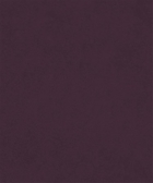 Counterpoint 11809 M9989-RAISIN Velvet