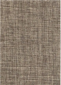 Cover Cloth Taupe