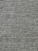 Crosshatch Stone Sunbrella Fabric