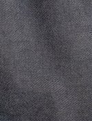 Cuddle Charcoal Grey Performance Fabric