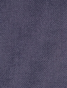 Cuddle Plum Performance Fabric