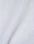 Cuddle White Performance Fabric