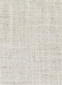 DM61281-118 Linen Duralee Fabric