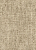DM61281-152 Wheat Duralee Fabric