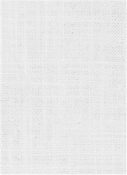 DM61281-18 White Duralee Fabric