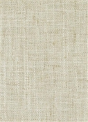 DM61281-281 Sand Duralee Fabric