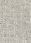 DM61281-433 Mineral Duralee Fabric