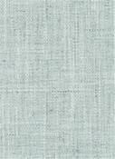 DM61281-619 Seaglass Duralee Fabric