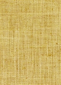 DM61281-6 Gold Duralee Fabric
