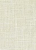 DM61281-8 Beige Duralee Fabric