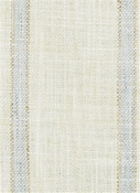 DM61282-619 Seaglass Stripe Duralee Fabric
