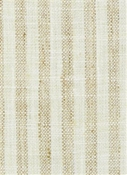 DM61283-152 Wheat Stripe Duralee Fabric
