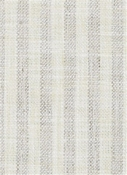 DM61283-15 Grey Stripe Duralee Fabric