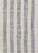 DM61283-197 - Marine Stripe Duralee Fabric