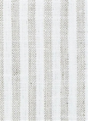 DM61283-433 - Mineral Stripe Duralee Fabric