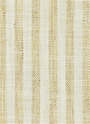 DM61283-580 Gold Stripe Duralee Fabric