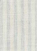 DM61283-619 Seaglass Stripe Duralee Fabric