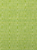 Dart Green Bella Dura Fabric