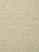 Dart Pebble Bella Dura Fabric