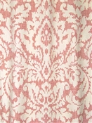 Dashing Damask Blush