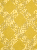 Dashing Lemon Drop Bella Dura Fabric