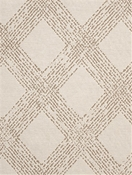 Dashing Pebble Bella Dura Fabric