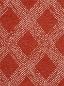Dashing Saffron Bella Dura Fabric