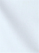 Heavy White Denim Fabric