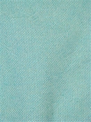 Denver Seafoam Oxford Canvas