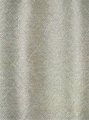 Deco Mineral Metallic
