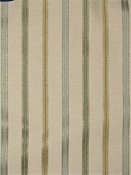 Dimitrios Celestial Stripe Fabric