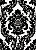 Black White Fabric Housefabric Com