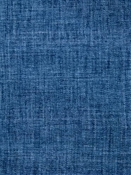 Douglas Blue Moon Chenille Fabric